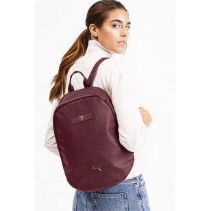 Women's SF LS Zainetto Backpack